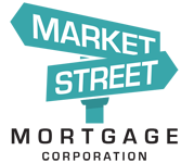 Market Street Mortgage