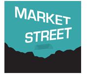 Market Street Mortgage